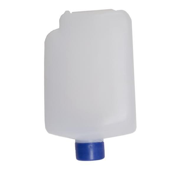 1000 ml Leerpatrone zur Befüllung mit Flüssigseife | passend für Seifenspender 70428