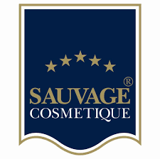 Sauvage Cosmetique