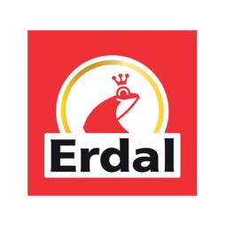 Erdal-Rex GmbH