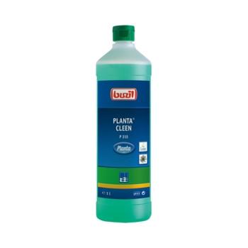 1 Liter P315 Planta® Cleen | polymere Wischpflege (EU-Ecolabel)