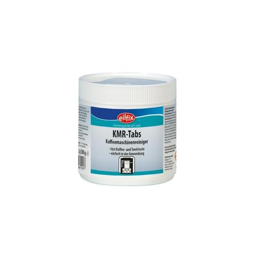 Eilfix® KMR-Tabs, Tabletten, Kaffeemaschinen-Reiniger   500 g