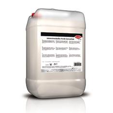 25 Liter Intensivwäsche Fresh Sensation | saures Spezialshampoo mit intensivem Frische-Duft