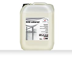 10 Liter Tana Longlife B 250 | Universalbeschichtung