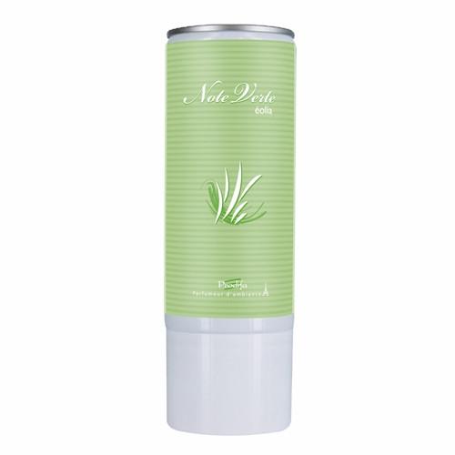 Raumduft Eolia Note Verte 400 ml | grüne Note mit frischem Duft von Hyazinthen und Sträuchern