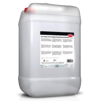 25 Liter Pro Clean Vorreiniger/Insektenentferner   zur Vorbehandlung der Fahrzeuge