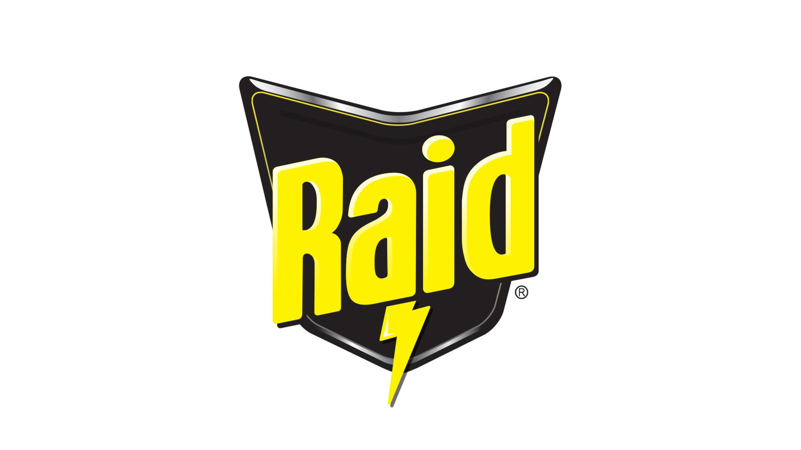 Johnson Raid