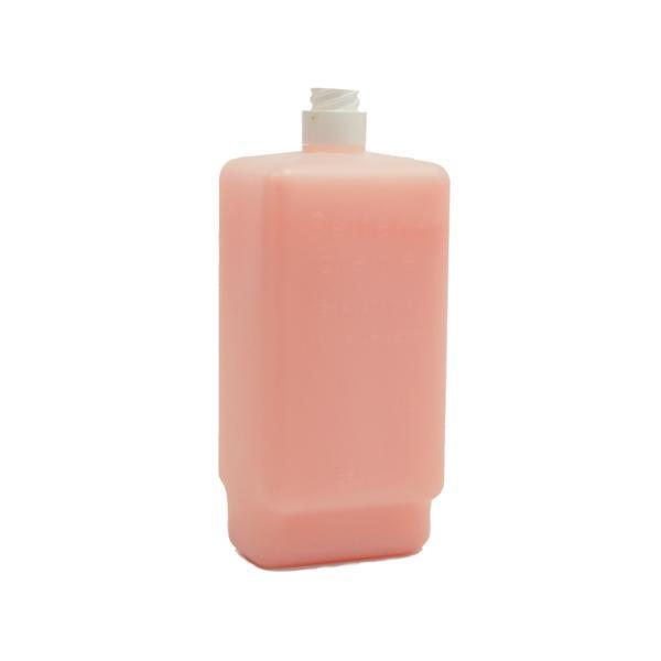 950 ml Seifenpatrone Seifencreme parfümiert, rosé | passend für CWS-Spender