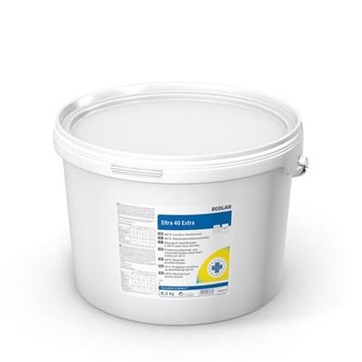 Eltra® 40 Extra | 8,3 kg | Desinfektionswaschmittel ab 40°C