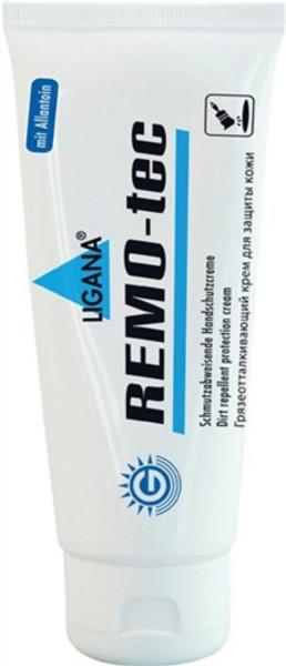 250 ml Ligana® REMO-tec | schmutzabweisende Hautschutzcreme