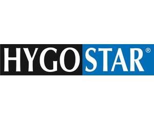 Hygostar