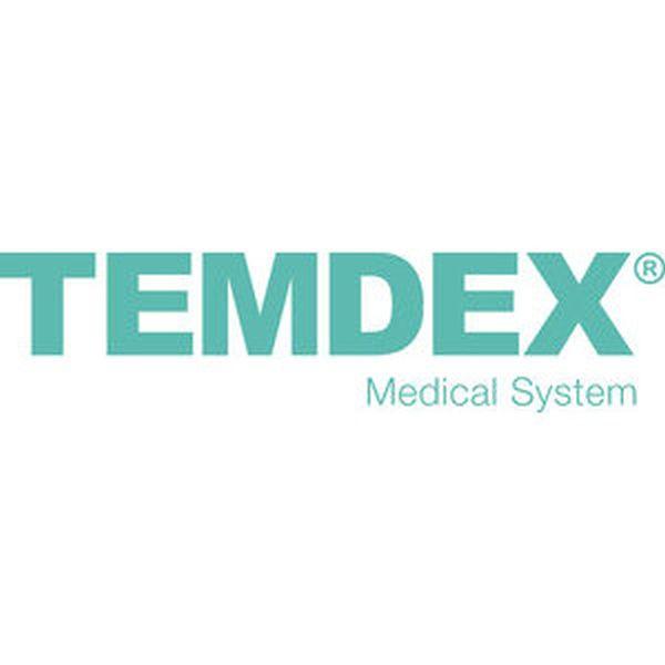 TEMDEX