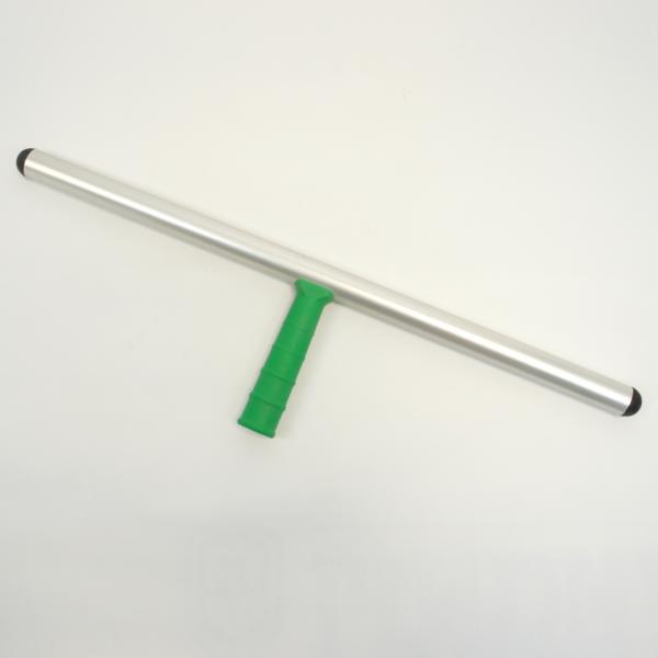 Unger StripWasher® Alu Träger 35 cm breit