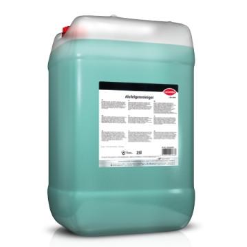 25 Liter Alufelgenreiniger | saures Reinigungskonzentrat für Stahl- und Alufelgen